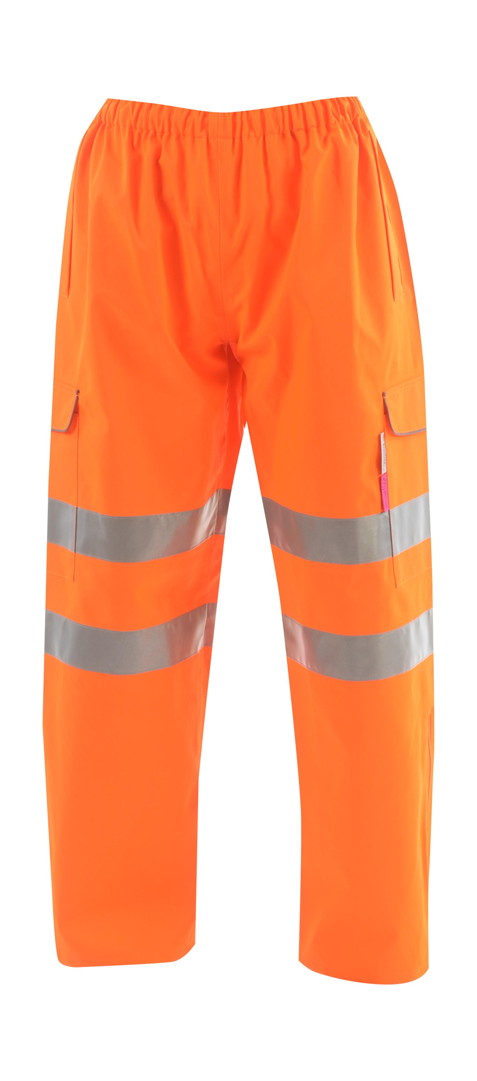 bodyguard-Ladies-Vapourking-Ladies-Fit-Hi-Vis-Storm-Overtrousers