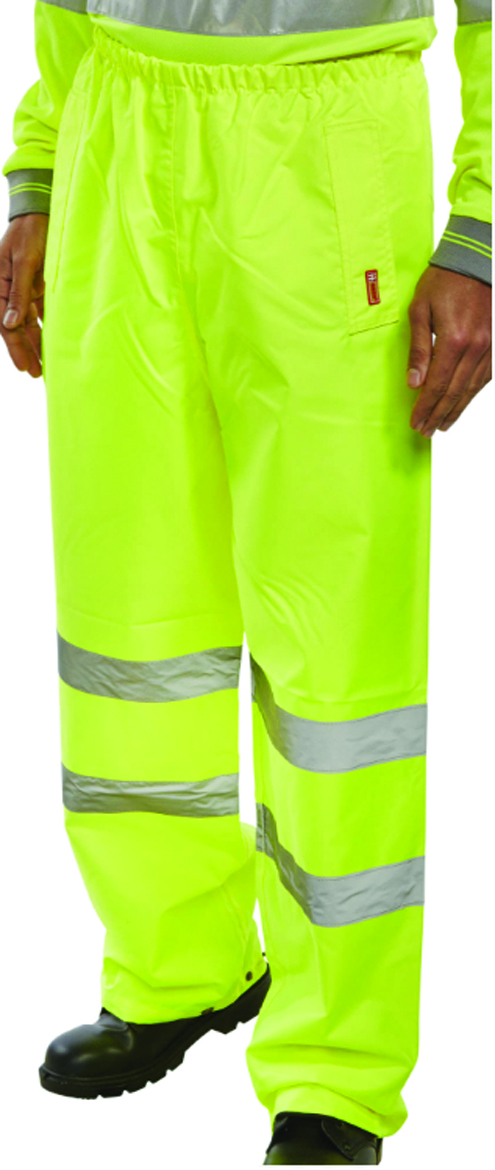 bodyguard-Trousers-Yellow-Hi-Visibility-Storm-Over-trousers