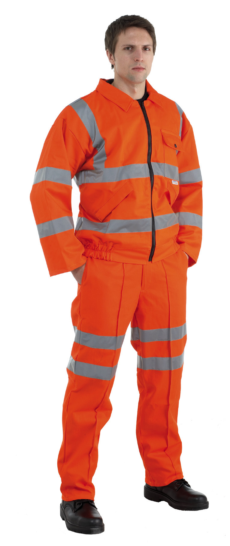 bodyguard-Heat-and-Flame-Resistant-Hi-Vis-Flame-Retardant-Work-Jacket