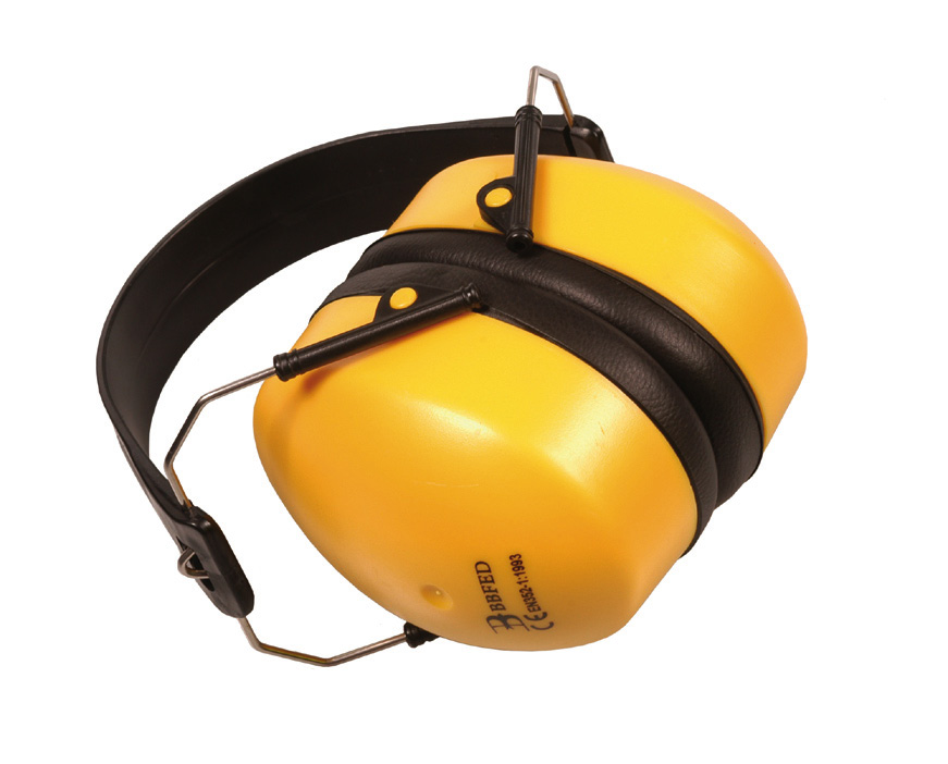 bodyguard-Ear-Defenders-Folding-Ear-Defender