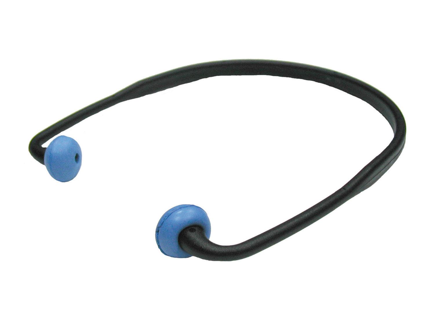 bodyguard-Ear-Plugs-Banded-Ear-Plugs-(40-per-pack)