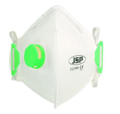 bodyguard-Disposable-JSP-Disposable-Valved-FFP1-Vertical-Fold-Flat-Masks-Box-10