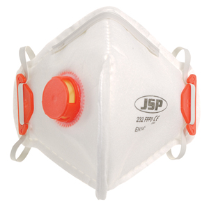 bodyguard-Disposable-JSP-FFP3-Fold-Flat-Valved-Mask-(Pack-10)