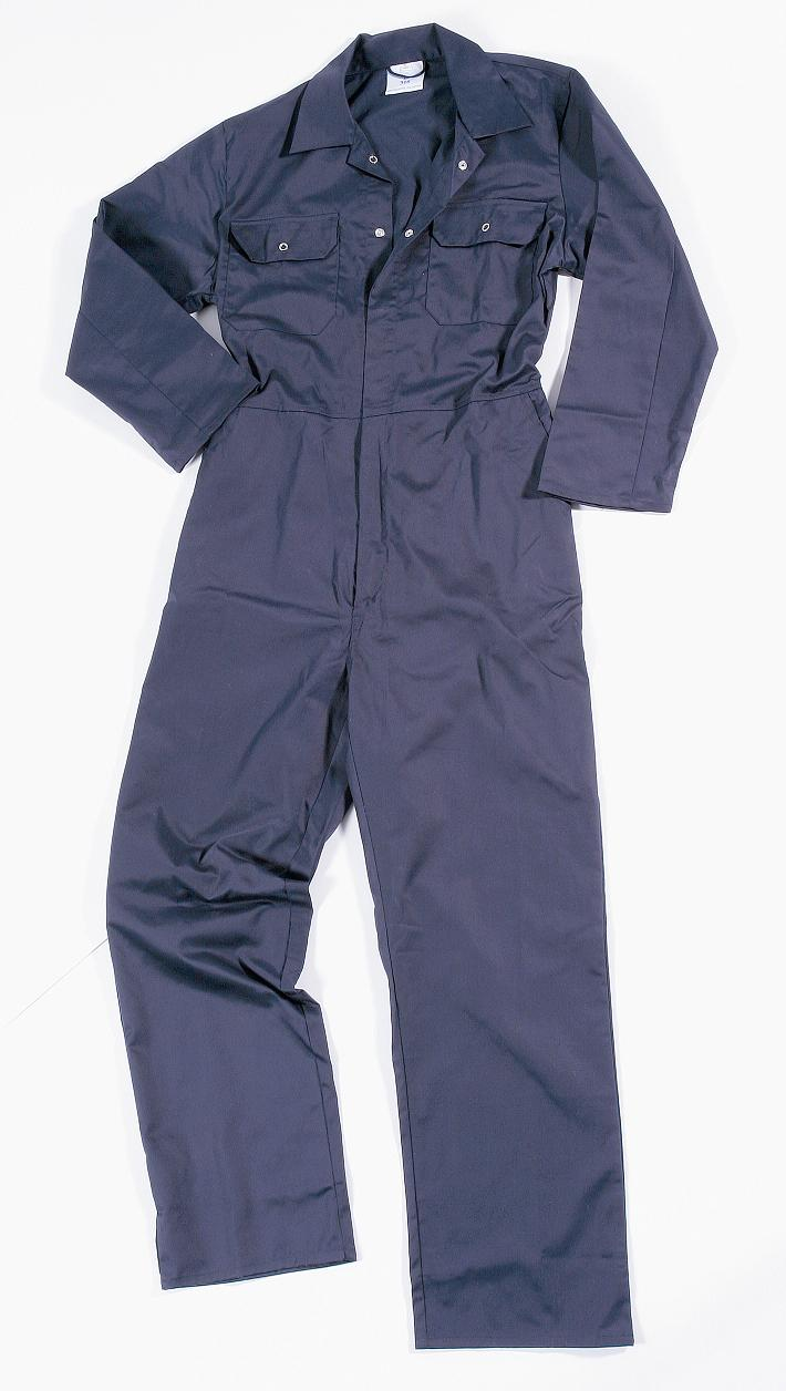 bodyguard-Coveralls-Budget-Boiler-Suit