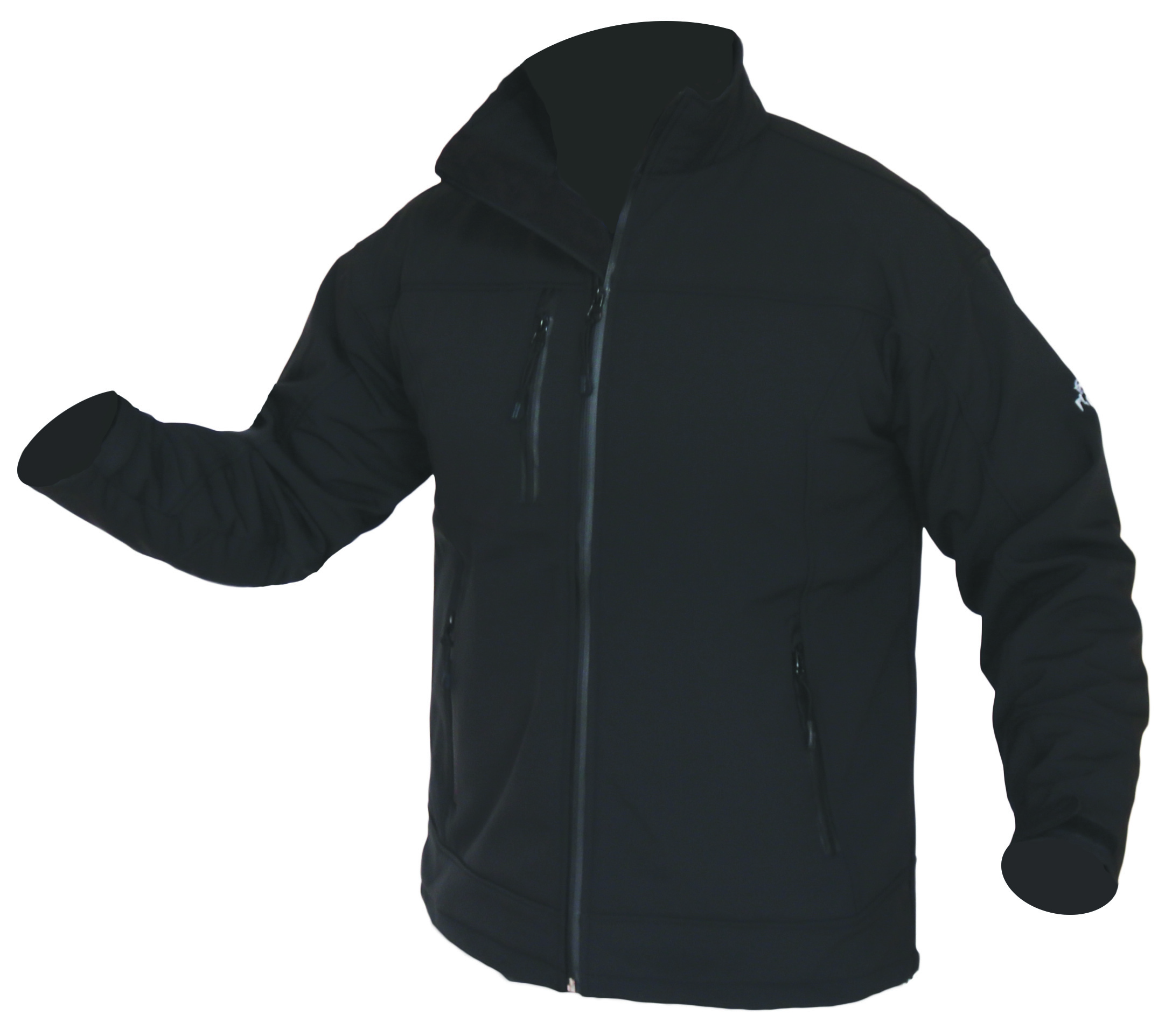 bodyguard-workwear-softshell-2
