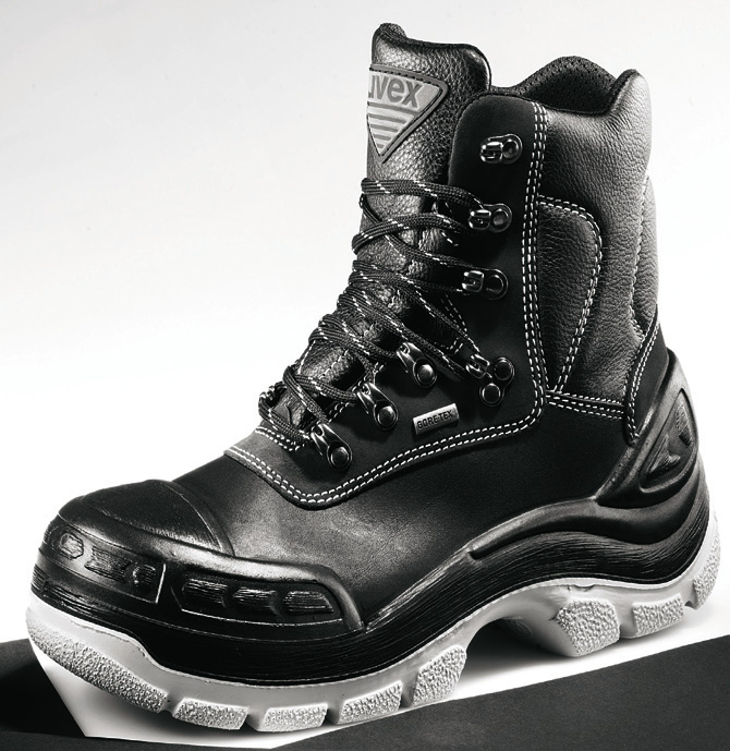 uvex-quatro-gore-tex-safety-boot