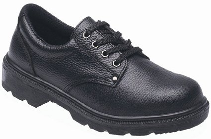bodyguard-Shoes-Safety-Shoes
