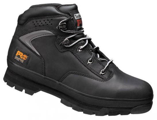 bodyguard-Boots-Timberland-Pro-Euro-Hiker-Safety-Boot