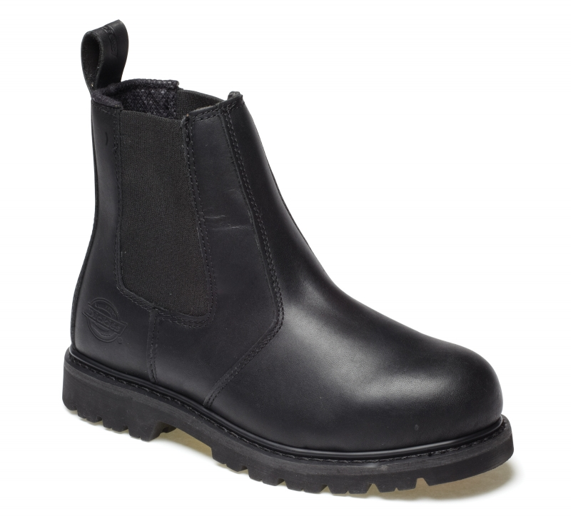 dickies-fife-dealer-boot