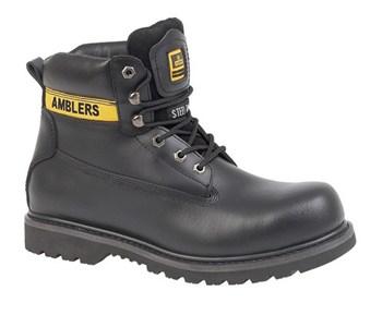 bodyguard-Ladies-Amblers-Ladies-Boots