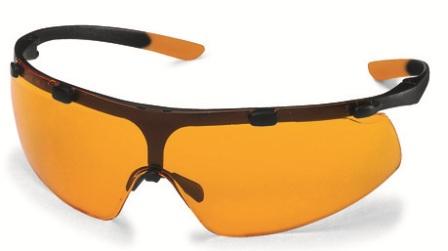 bodyguard-Glasses-Uvex-Super-Fit-Variomatic-Glasses