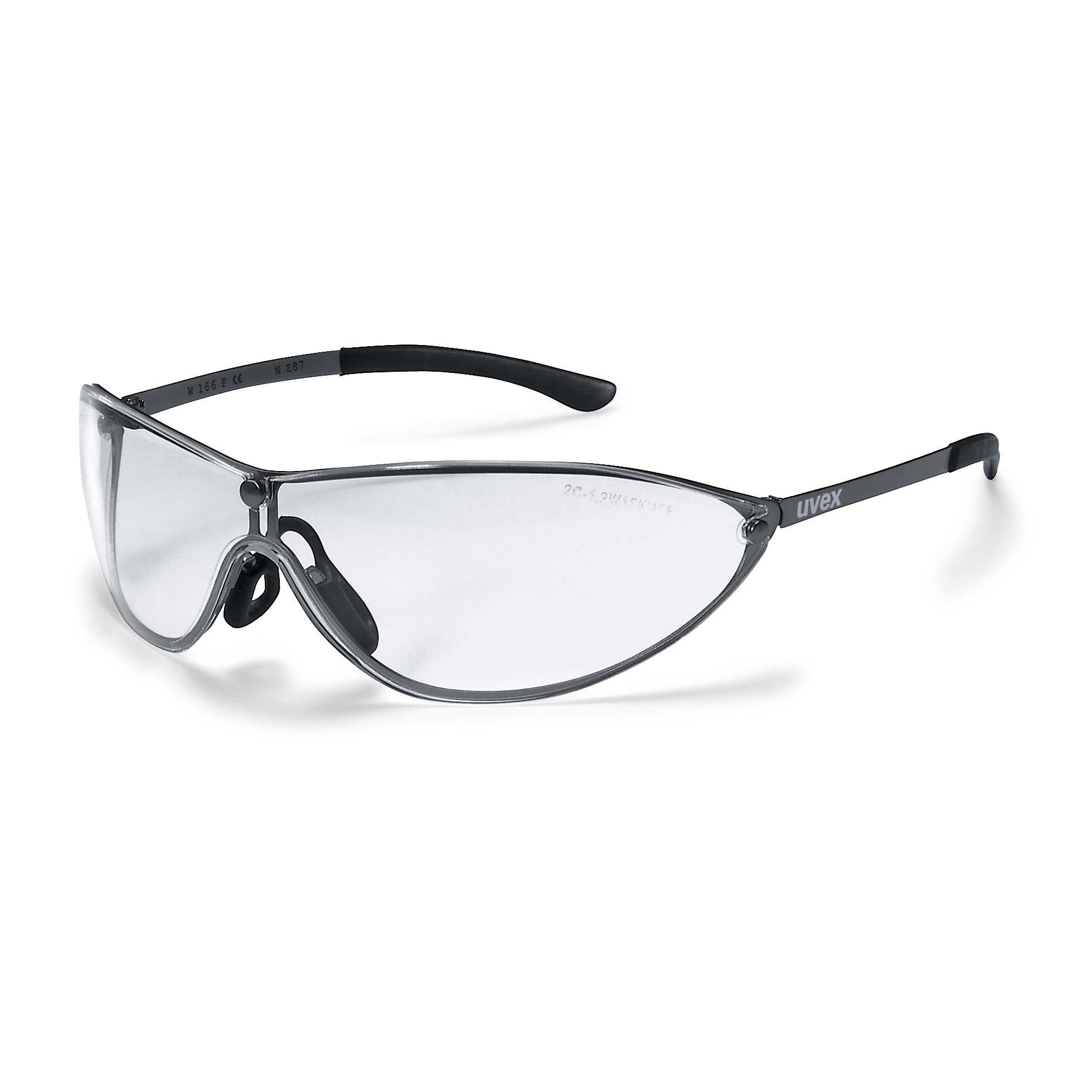uvex-racer-safety-specs