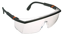jsp-hydra-specs-clear-lens-2