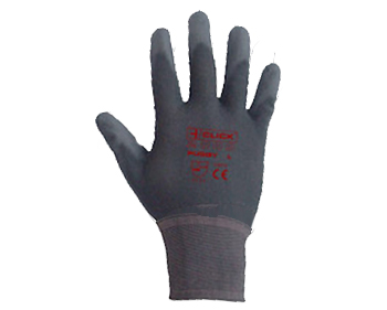 bodyguard-High-Grip-'Get-a-Grip'-Glove