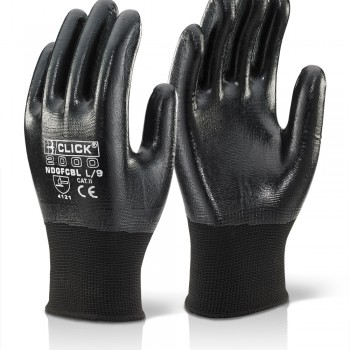 bodyguard-General-Use-Nitrile-Fully-Coated-Grip-Glove