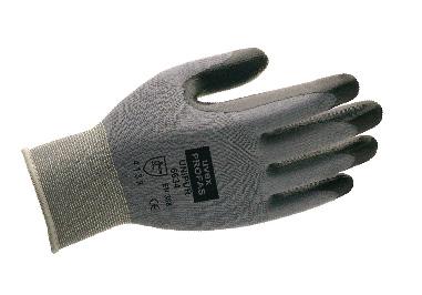 uvex-unipur-nbr-nylon-glove