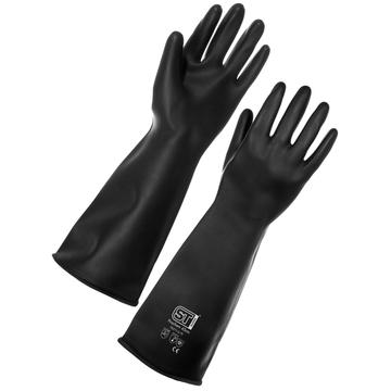 bodyguard-Water-Resistant-Prochem-Heavy-Duty-Rubber-Glove-45cm