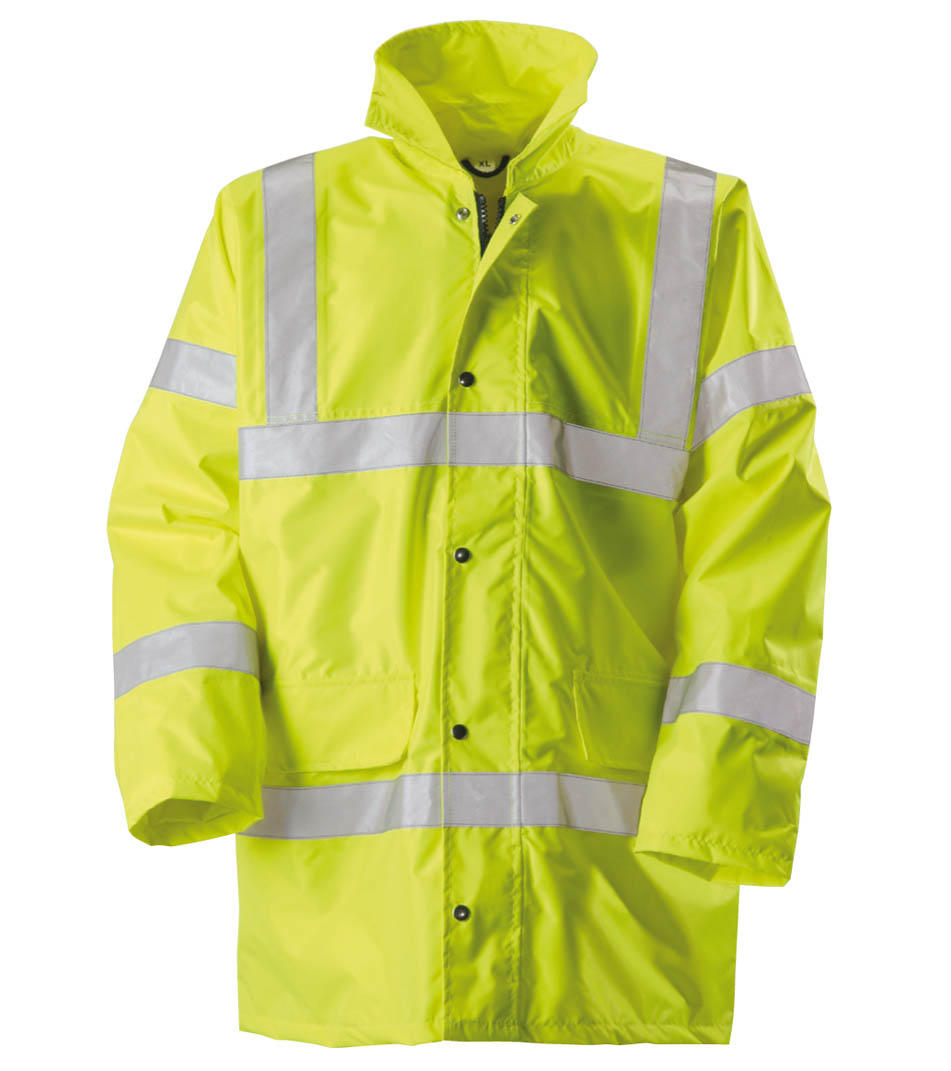 yellow-hi-vis-padded-coat