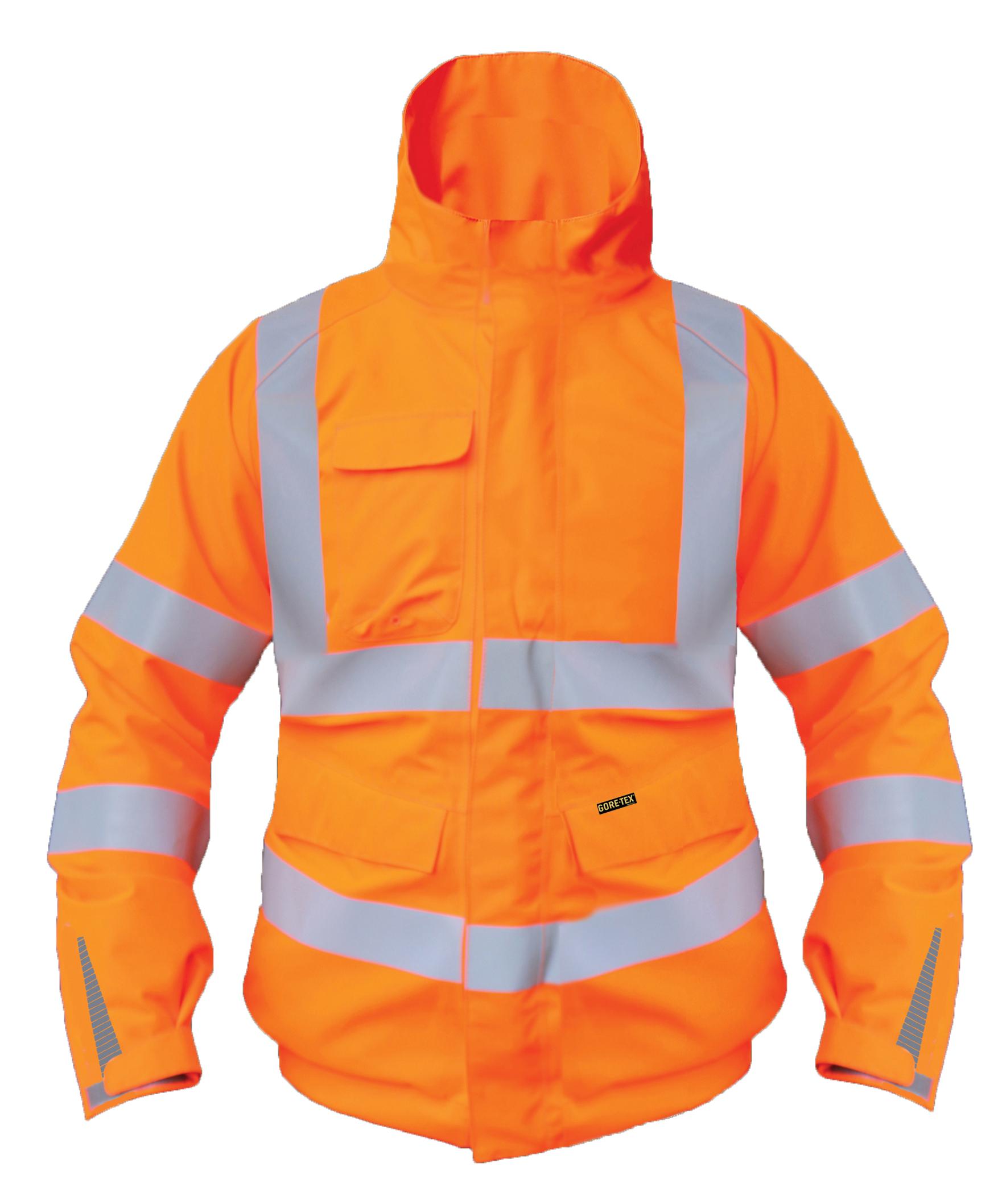 bodyguard-Jackets-GORE-TEX-Rail-Bomber-Jacket