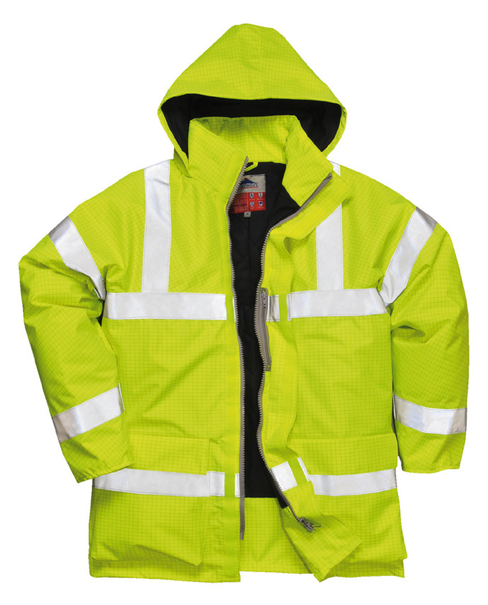 hi-vis-anti-static-fr-jacket-2