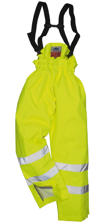 bodyguard-Trousers-Unlined-Hi-Vis-Anti-Static-FR-Trousers