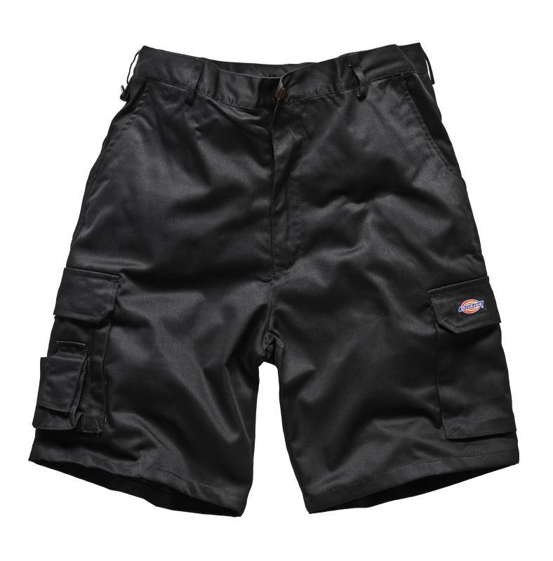 bodyguard-Shorts-Cargo-Shorts