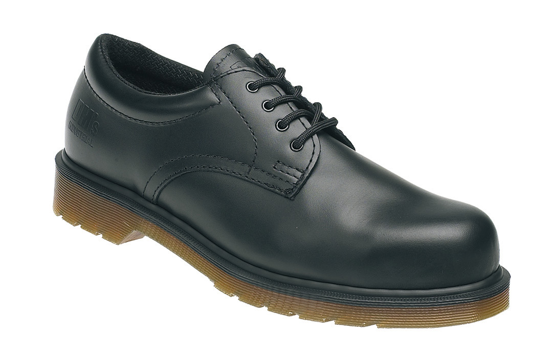 bodyguard-Shoes-Dr-Martens-Icon-Executive-Safety-Shoe