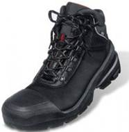 bodyguard-Boots-Uvex-Quatro-Safety-Boot