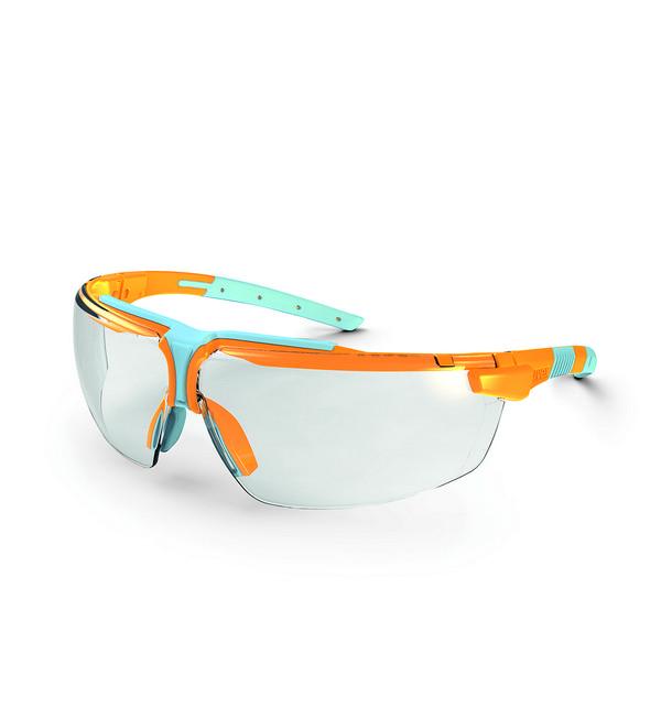 bodyguard-Glasses-Uvex-i-3-Safety-Specs