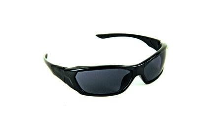 bodyguard-Glasses-JSP-Black-Frame-Smoke-Lens-Forceflex-Safety-Specs