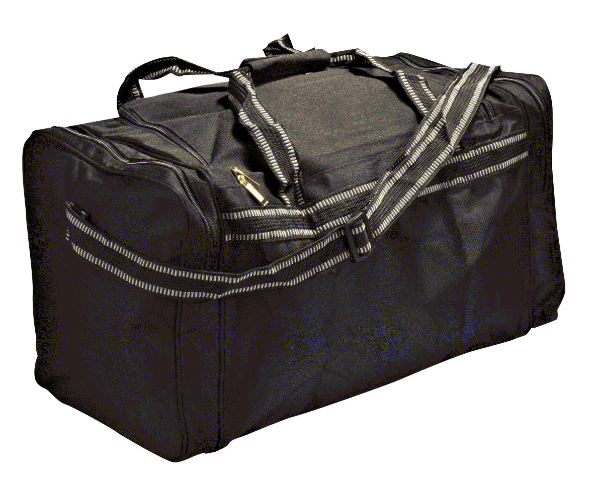 standard-ppe-holdall