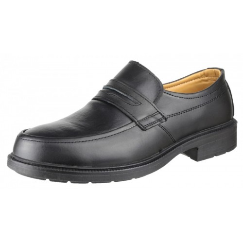 bodyguard-Shoes-Amblers-Slip-on-Shoe