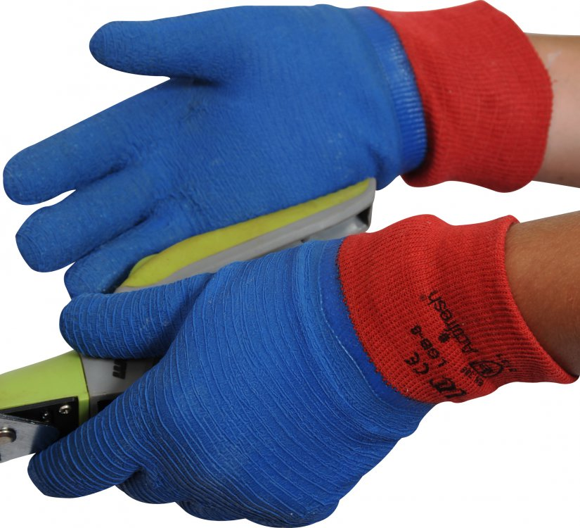 bodyguard-Water-Resistant-Premium-Fully-Coated-Latex-Glove