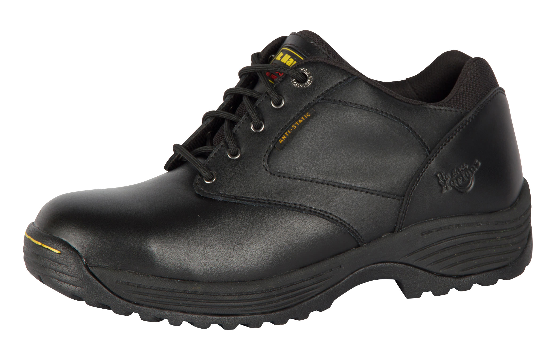 bodyguard-Shoes-Dr-Martens-Keadby-Safety-Shoe