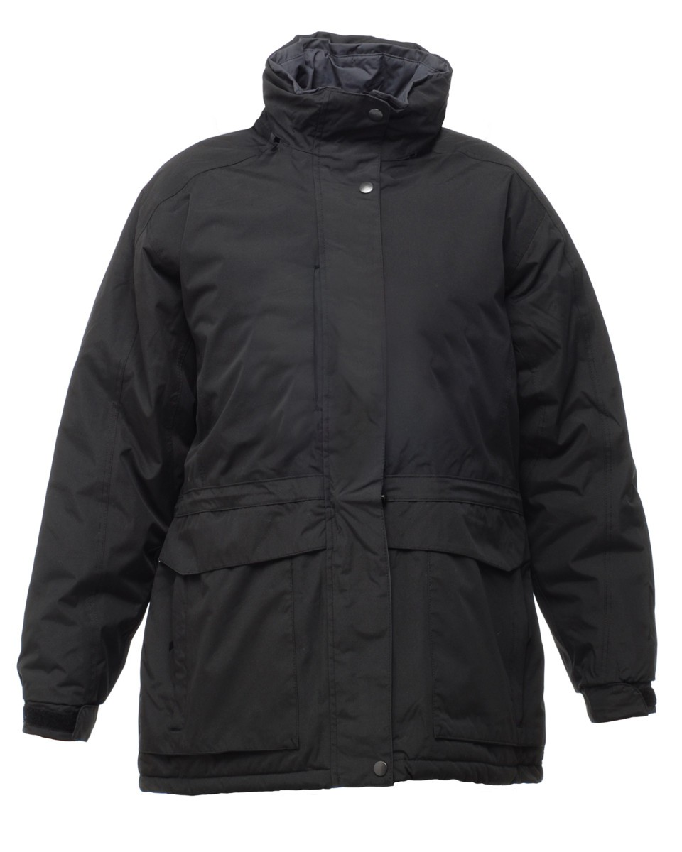 regatta-darby-ii-jacket-3
