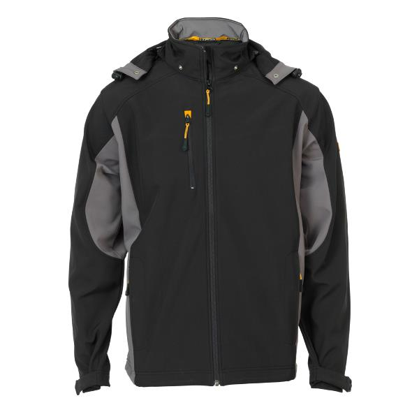 jcb-stretton-soft-shell-jacket