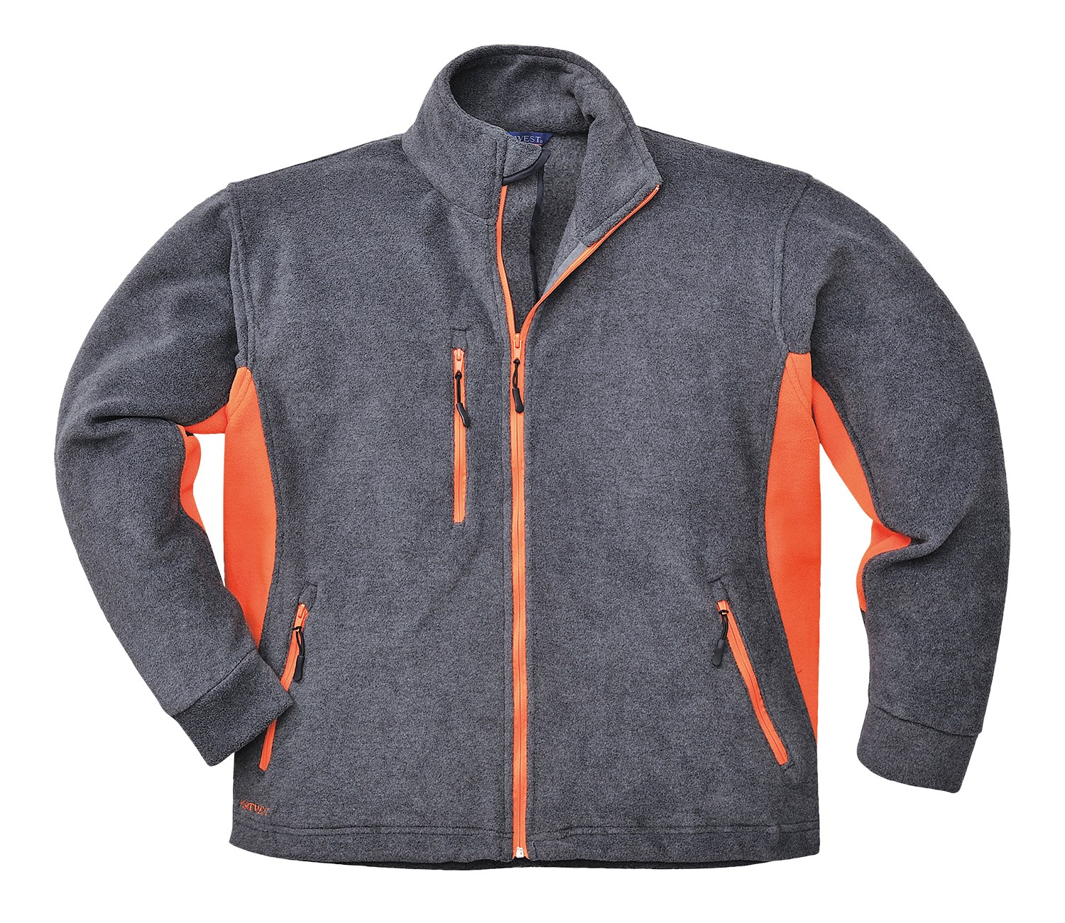 texo-heavy-2-tone-fleece