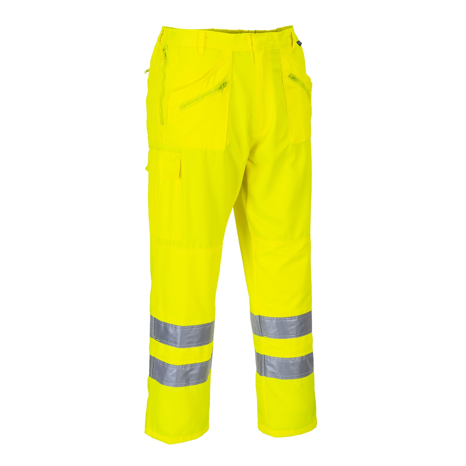 bodyguard-Ladies-HiViz-Action-Trouse