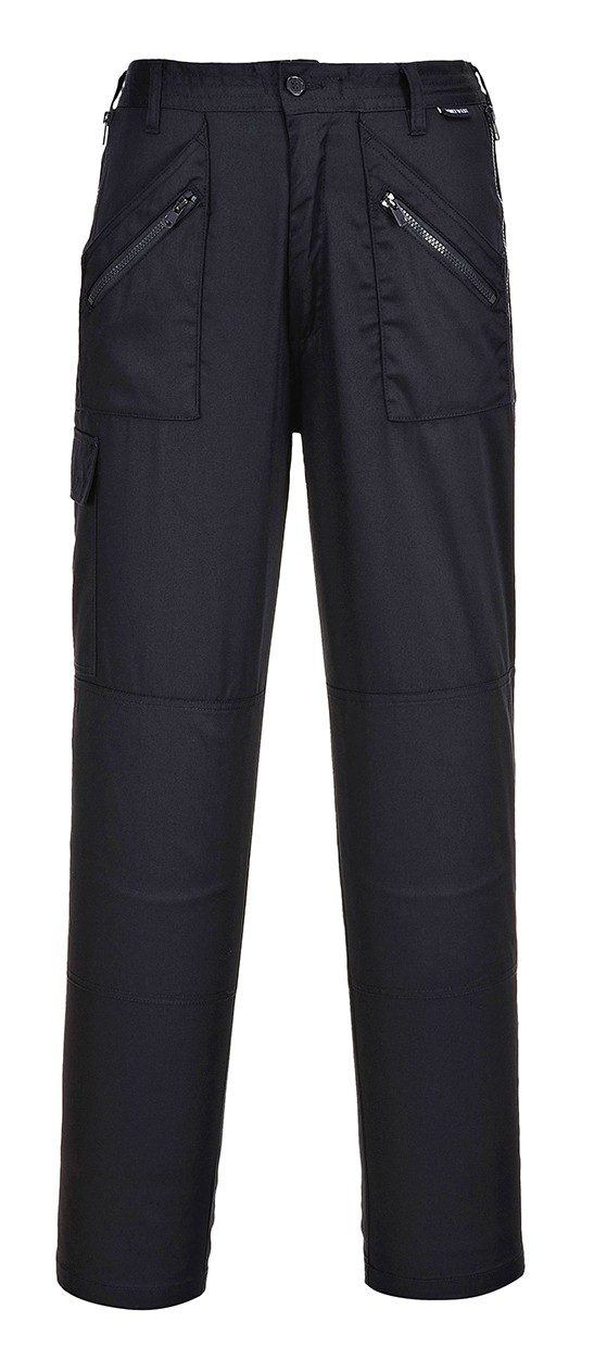 bodyguard-Trousers-Ladies-Action-Trousers