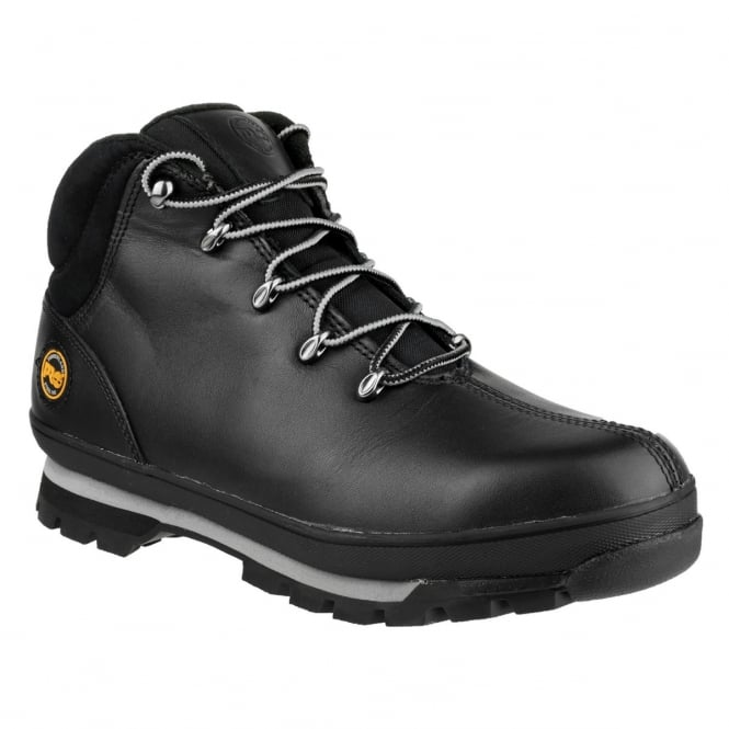 1_Timberland Splitrock Pro Safety Boots