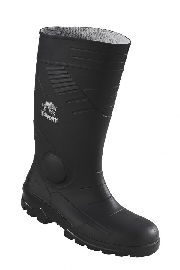 bodyguard-Boots-S5-Wellington
