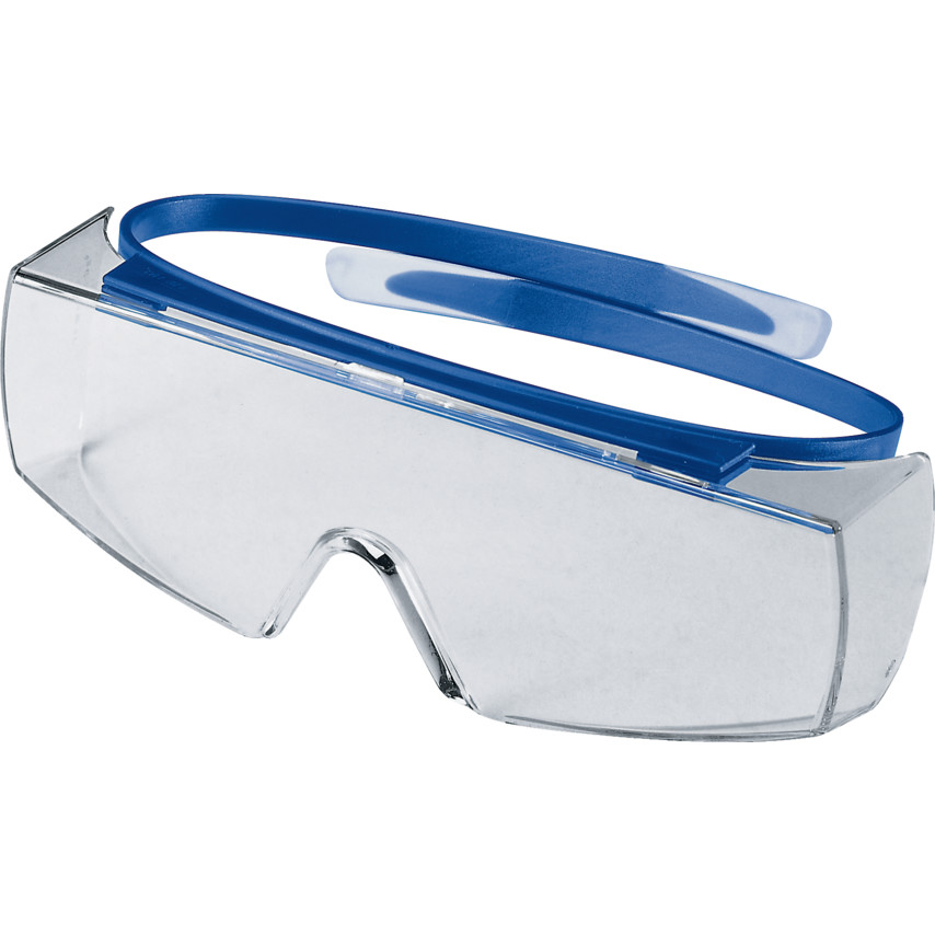 bodyguard-Glasses-Uvex-Super-OTG-Overspec
