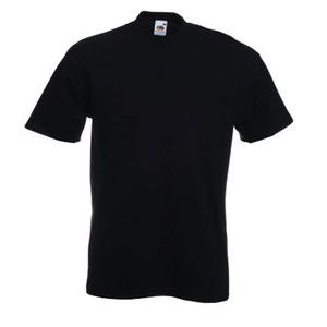 bodyguard-T-Shirts-FOTL-Super-Premium-T-Shirt