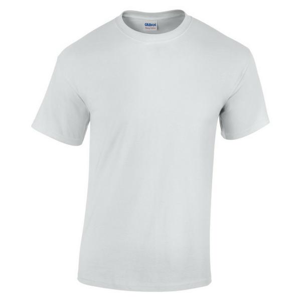 bodyguard-T-Shirts-Gildan-Heavy-Cotton-5000-T-Shirt