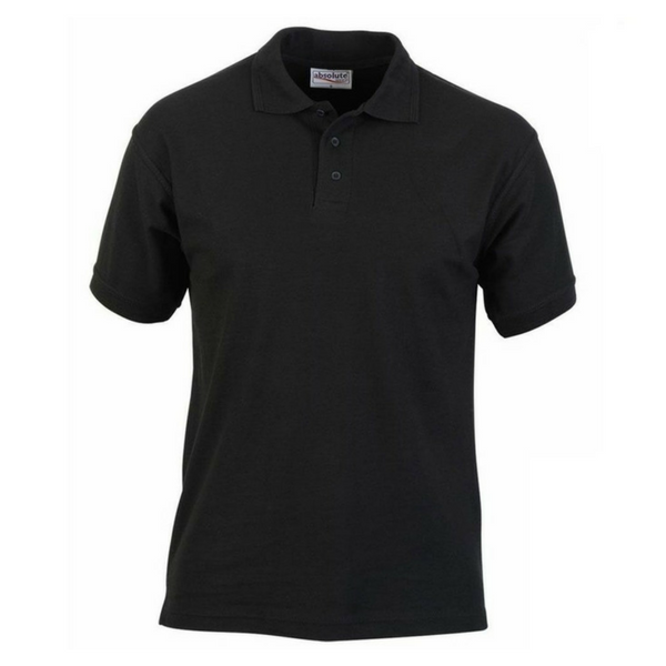 bodyguard-Polo-Shirts-Precision-Polo-Shirt