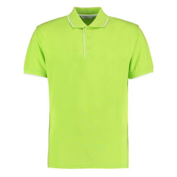 bodyguard-T-Shirts-Kustom-Kit-Essential-Polo