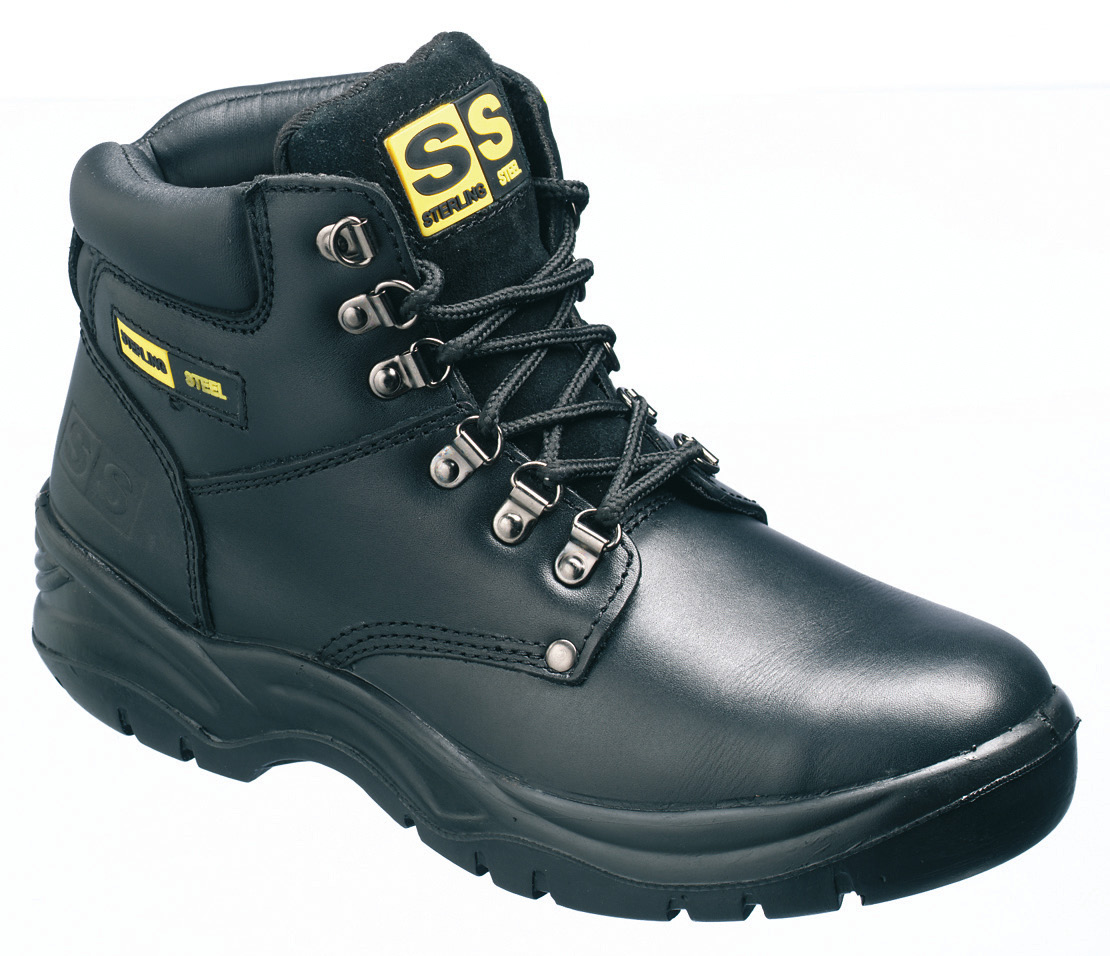 bodyguard-Boots-Sterling-Light-Weight-Black-Safety-Boots