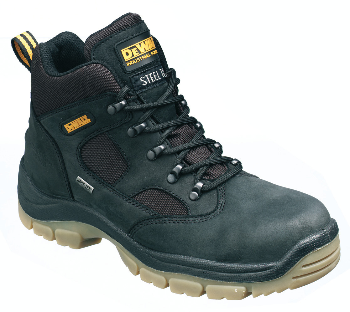 dewalt-challenger-3-sympatex-safety-boot
