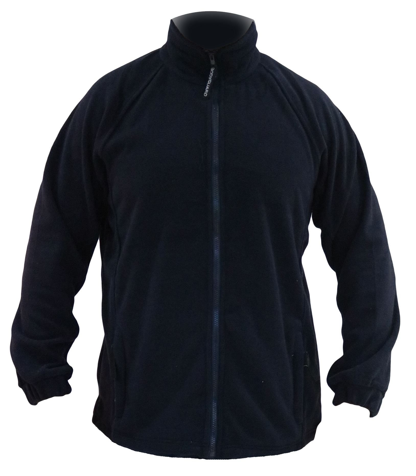 bodyguard-workwear-fleece-2