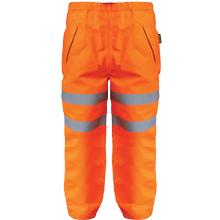 goretex-rail-over-trousers-2